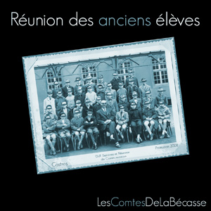 reunion anciens eleves